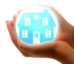 SCM Direct Property versus Pension report
