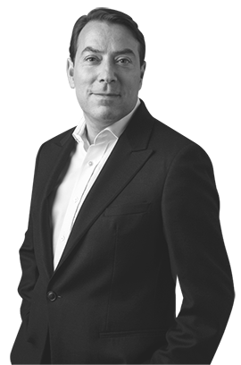 Alan Miller is the Founding Partner & Chief Investment Officer of SCM Direct with over 28 years expertise in fund management