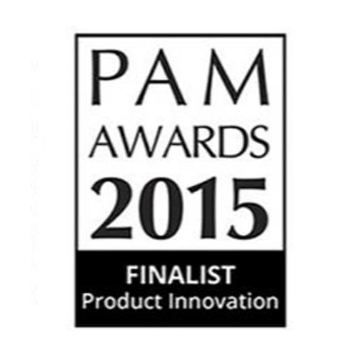 Pam Awards 2015