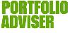 portfolio advisor logo